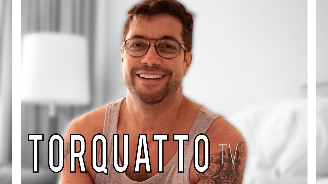 loocalizei-noticias-entretenimento-torquatto-youtuber-2