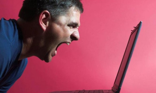 loocalizei-noticias-tecnologia-redes-sociais-odio